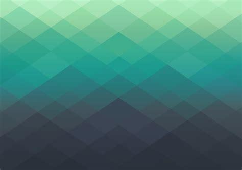 wallpaper blue geometric retro geometric wallpaper 1920 215 1350 wallpaper geometric