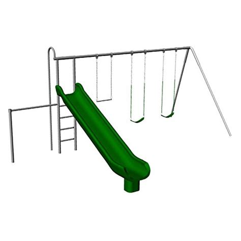 swing set components component playgrounds natalie metal swing set endurro