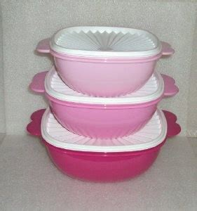 Servalier Bowl Collection 40 best images about tupperware on steamers