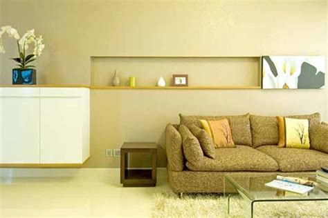 modern small apartment decorating ideas home design
