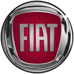Fiat Vector Logo File Fiat Logo Svg