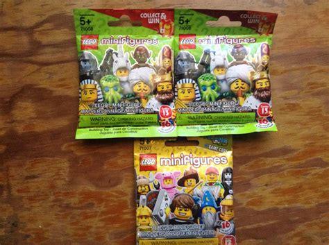 Charmer 40lembar 100original lego series 13 snake charmer encantador 100 de lego 330 00 en mercado libre