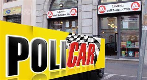 libreria dell automobile libreria dell automobile bookmark milan petrolicious