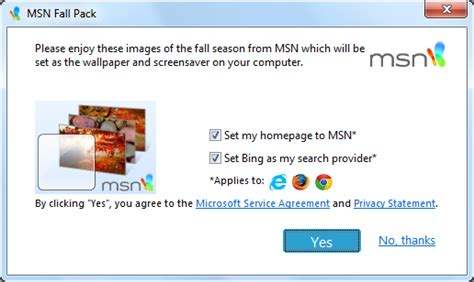 how to make msn your homepage 15 steps ehow search results free download program msn browser software free