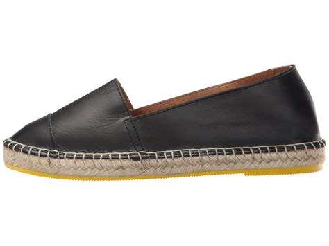 zappos flat shoes lole flat sandals leather mona black zappos free