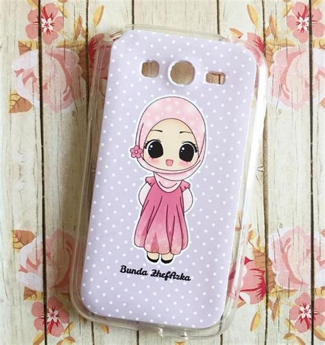 Casing Hp Samsung Kartun Animasi jual custom lucu lovelypoly shop casing kartun