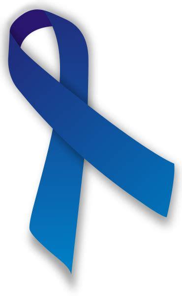 Ribbon Blue 国民が知らない反日の実態 ブルーリボンの意味