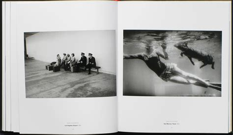 arbus friedlander photo eye blog book review arbus friedlander winogrand new documents 1967