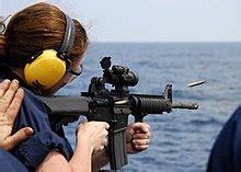 carbine wikipedia
