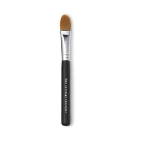Concealer Brush maximum coverage concealer brush makeup brush bareminerals