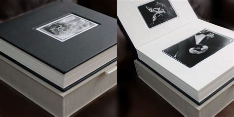 Wedding Albums For 4x6 Photos by 4x6 Photo Album Paper Wedding Black Photo Album Wholesale