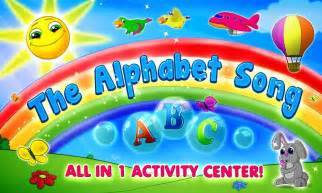 Coloring Book Songs The Abc Song Android Apps On Google Play
