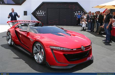 volkswagen gti roadster ausmotive com 187 w 246 rthersee 2014 volkswagen gti roadster
