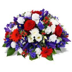 envoye des fleurs association d 233 partementale pour l accueil et la promotion