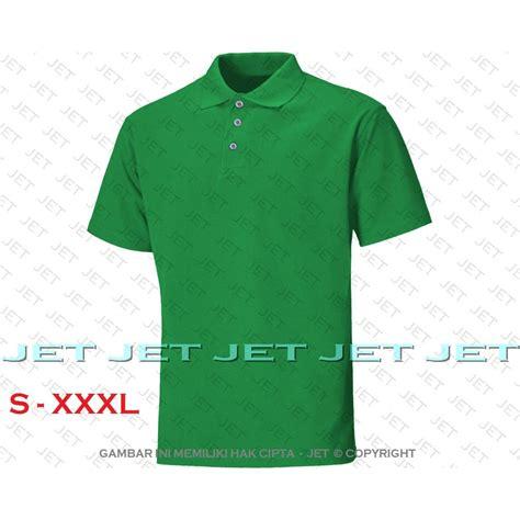 Kaos Kerah Polo Shirt Bmw gambar baju kaos kerak