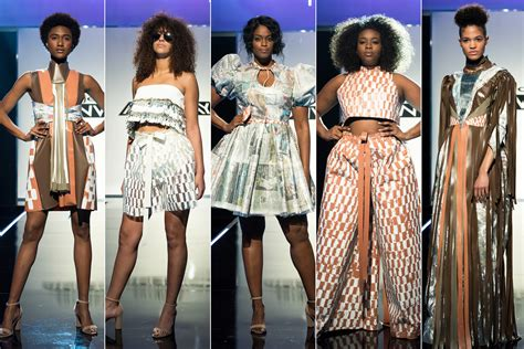 Which Project Runway Season Has Been The Most Fab by Project Runway Recap Season 16 Episode 2