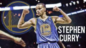 Growth skills startups story success videos wealth steph curry
