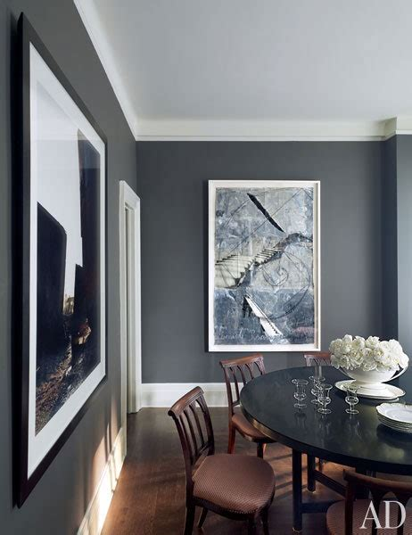 gray bedroom living room paint color ideas
