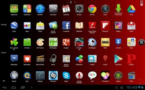 themes for android tablet pc free download download tablet theme for android appszoom