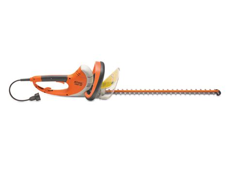 Power Supply Hse 5 Volt 60 Ere stihl hse 70 landscape supply