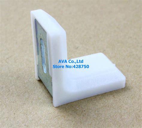 aliexpress buy 40 pieces right angle corner brace
