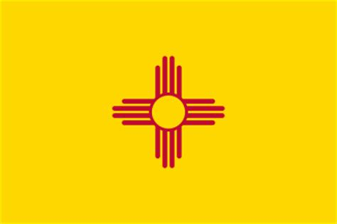 New Mexico Birth Records New Mexico Birth Records Vital Records