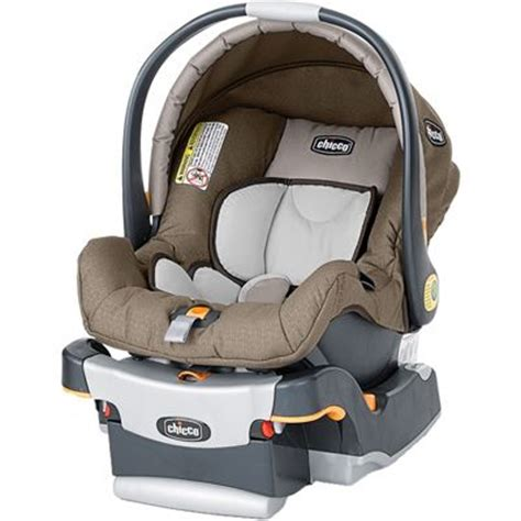 chicco keyfit 30 car seat cover pattern 17 best images about car seat on baby patterns