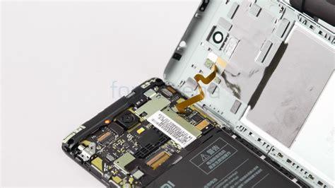 Xiaomi 3s 16gb By Kahfi Store xiaomi redmi note 3 teardown redmi note 3 xiaomi miui