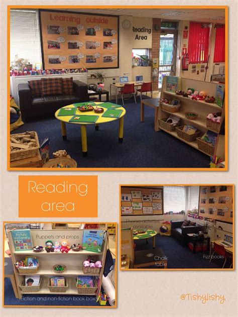 classroom layout early years the 130 best images about early years classroom layouts