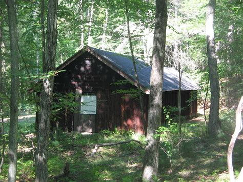 Hickory Knob State Park Cabins by File C Allen 1 Hickory Run State Park Jpg Wikimedia Commons