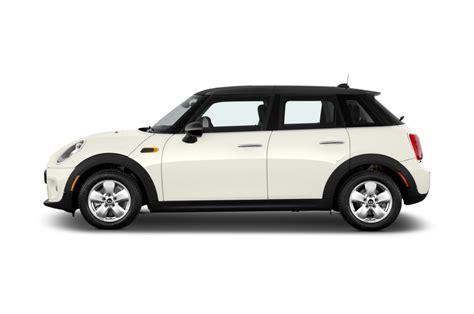 6 4 Mini Cooper by 2015 Mini Cooper Hardtop Reviews And Rating Motor Trend