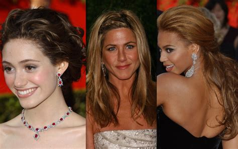 best 2010 oscars hairstyles oscar weekend zimbio best oscars hairstyles stylebistro
