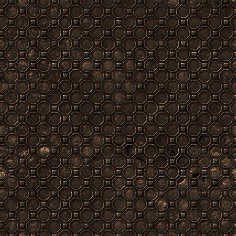 seamless pattern metal metal seamless texture 42 by jojo ojoj on deviantart