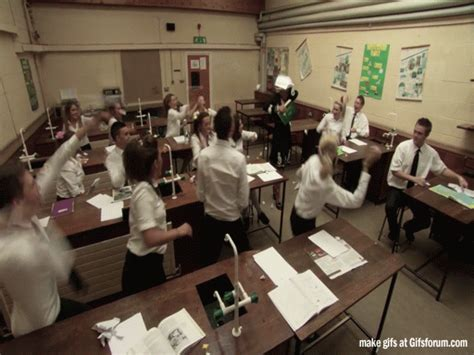 crystal swing hucklebuck crystal swing are back with this wondrous new video 183 the