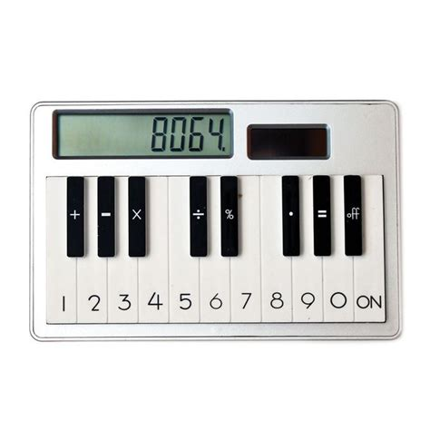calculator music 329 best images about random music notes on pinterest