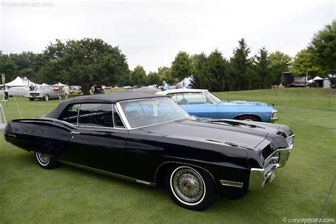 auto air conditioning service 1967 pontiac grand prix security system image gallery 67 grand prix