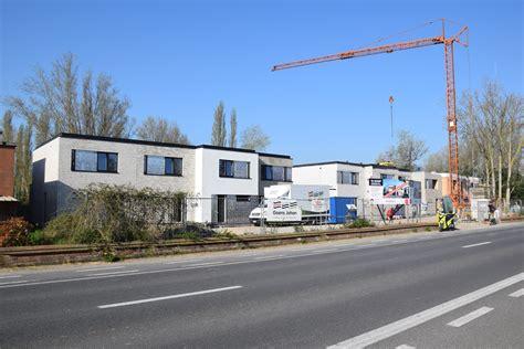 woning te koop veurne nieuwbouw woningen veurne pannepoort group ap project