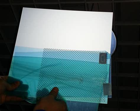 Acrylic Light Diffuser Sheet Led Lighting Light Led Light Diffuser
