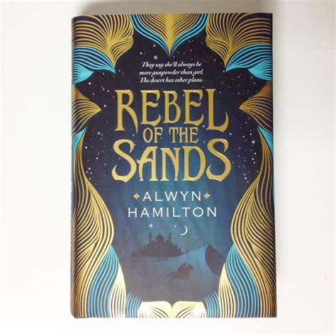 rebel of the sands what would the star wars characters read penguin teen