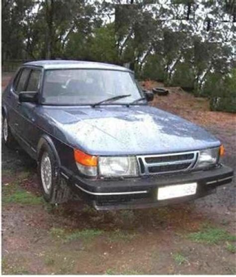 manual cars for sale 1984 saab 900 electronic throttle control 1984 used saab 900 gle sedan car sales melbourne vic 5 900