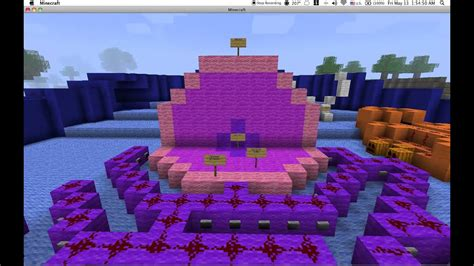 minecraft mobile free animal cell in minecraft