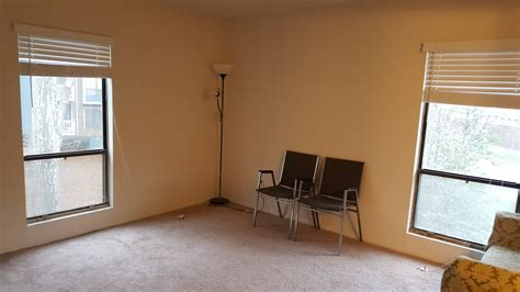 rooms for rent nc room for rent semi furnished master bedroom in southpark mall area month to