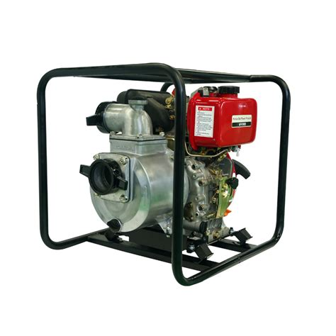honda diesel water pumping set wv30d price specification