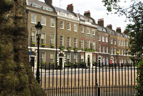 circulating fans for doorways exploring s heritage period architecture sash smart