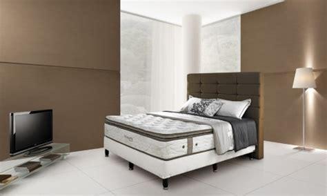 Matras Kasur Simmons Princeton 120 X 200 harga kasur furniture jakarta terlengkap