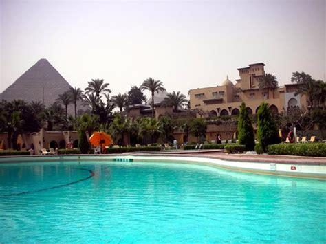 mena house hotel mena house oberoi hotel cairo giza picture of mena