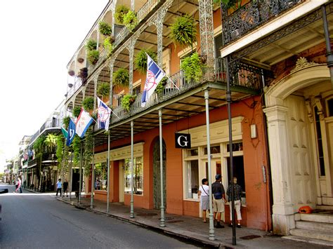 fare deal alert united american 224 las vegas new orleans and vice versa roundtrip