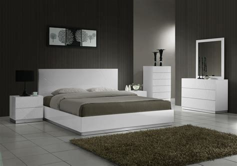 bedroom stylish contemporary king bedroom sets on home