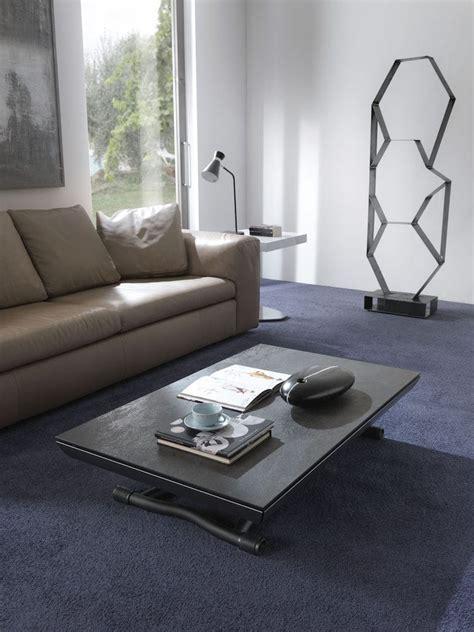 tavolo espandibile mobili salvaspazio di design per arredare una casa piccola