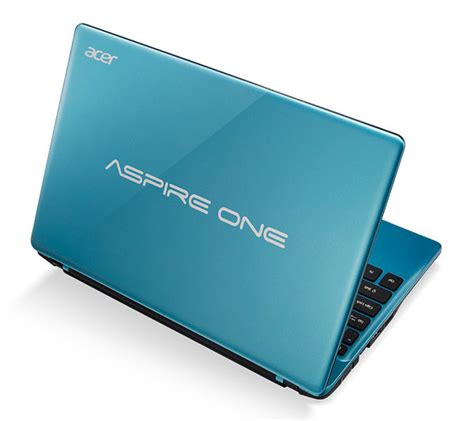 Sepeaker Netbook Acer One 725 acer aspire one 725 11 6 pollici e amd c 60 dual notebook italia